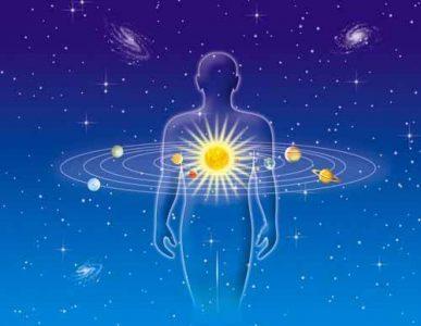 Diseases in Medical Astrology