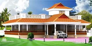 Vastu and Home