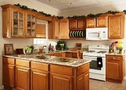 Best Follow Vastu Tips for Kitchen