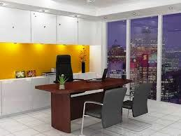 Vastu for Office
