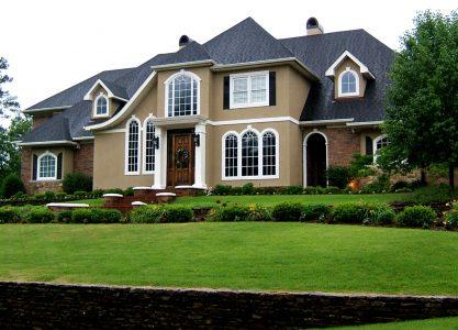 21 Vastu Tips for Homes