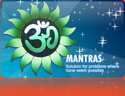 Basics of Mantras