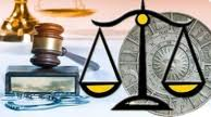 Muhurt for Court Case filing for Better Results