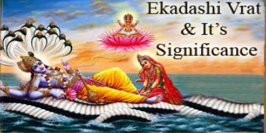 Ekadashi_vrat