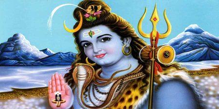 How to Know Your Ishta Devata